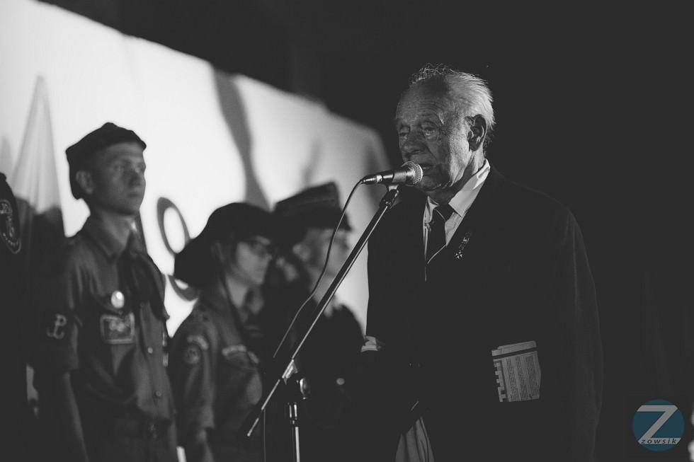 powstanie-warszawskie-70-rocznica-IMG_2881