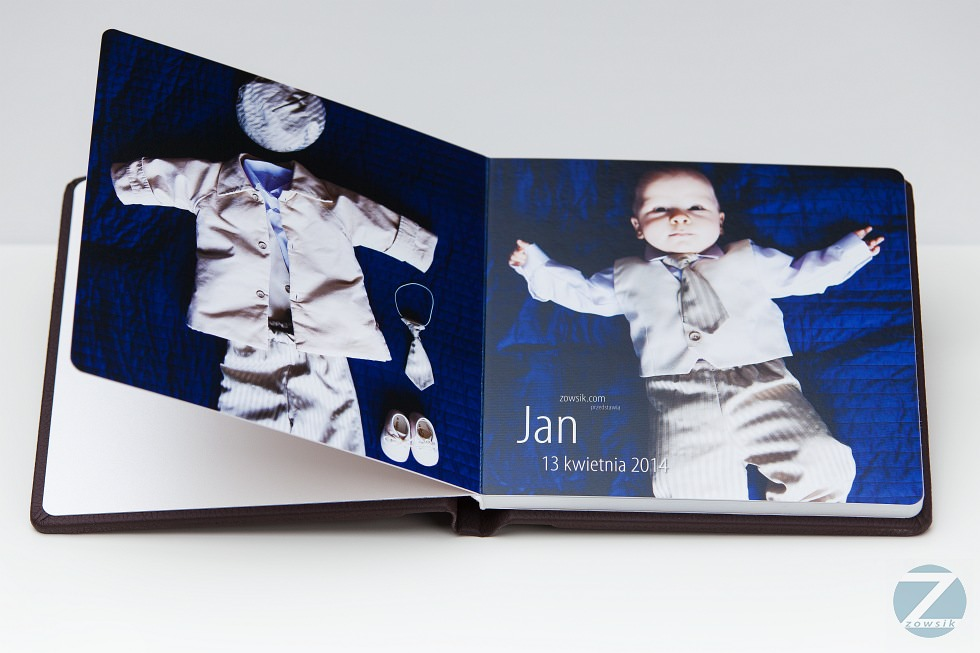 album-chrzest-Jana-Pruszkow-IMG_5979