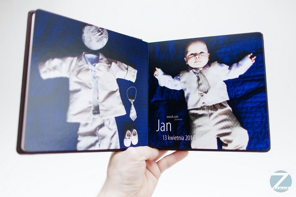 album-chrzest-Jana-Pruszkow-IMG_6024