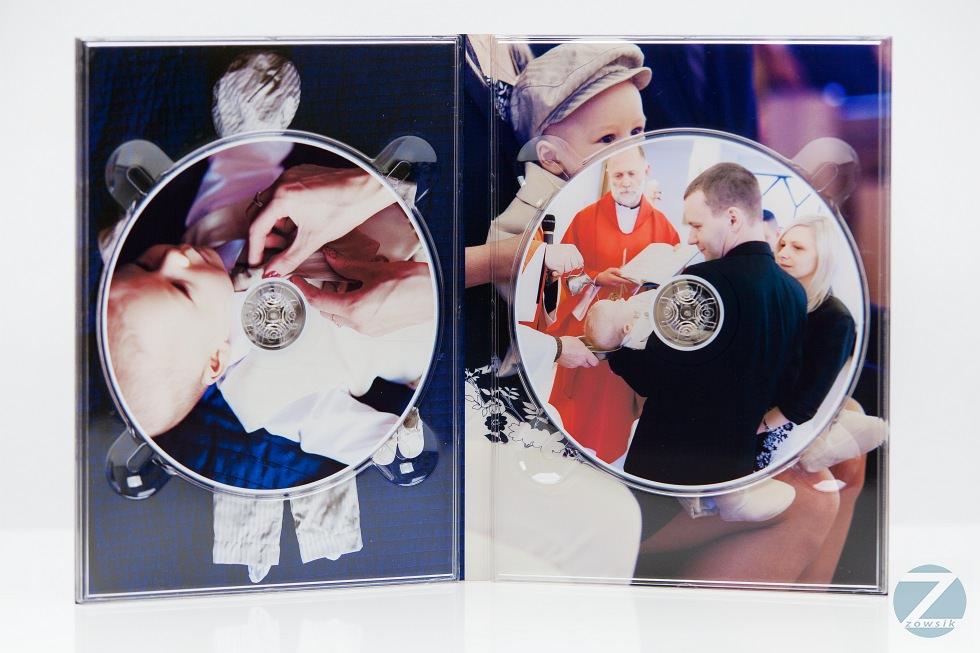 album-chrzest-Jana-Pruszkow-IMG_6057