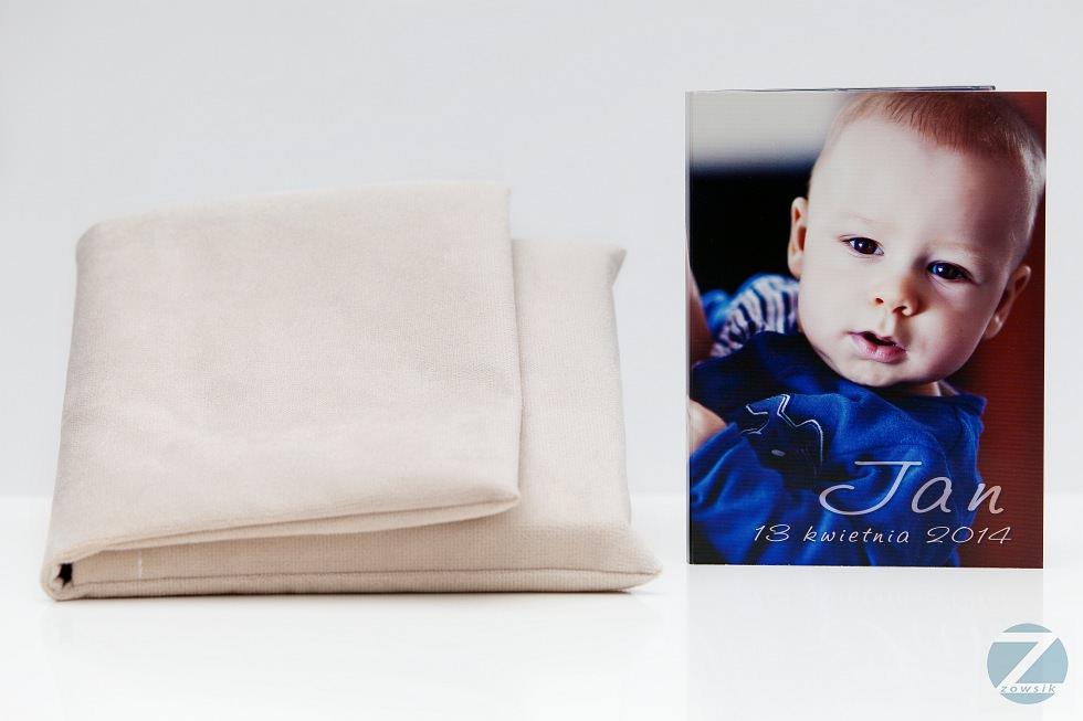 album-chrzest-Jana-Pruszkow-IMG_6092