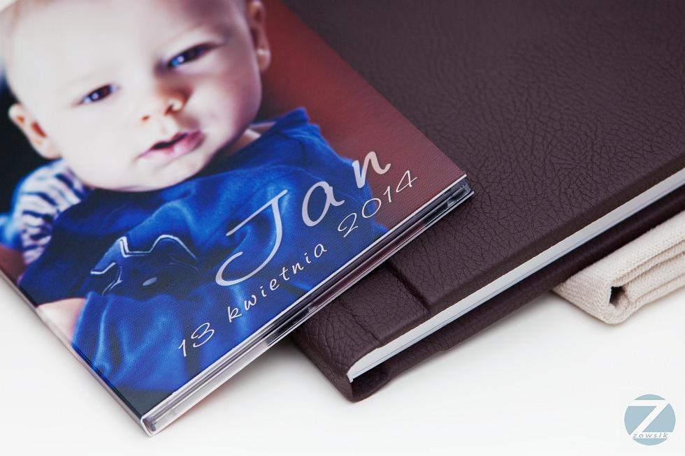 album-chrzest-Jana-Pruszkow-IMG_6095