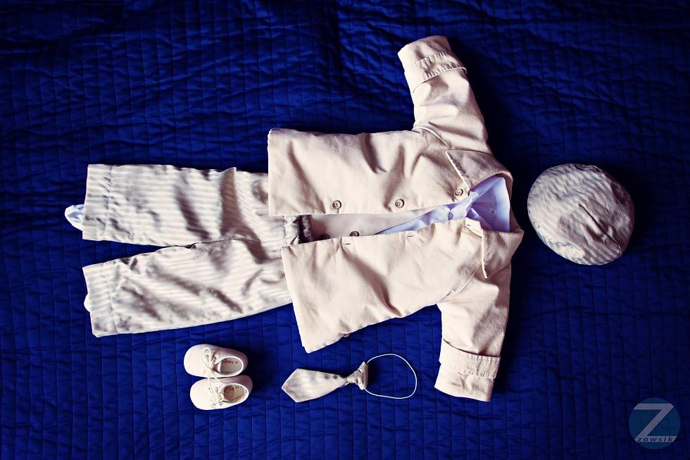 chrzest-swiety-jana-warszawa-09.56.14-IMG_3503-I-F