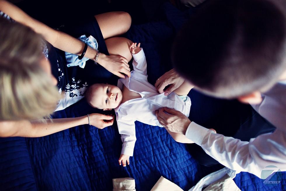 chrzest-swiety-jana-warszawa-10.13.11-IMG_3682-I