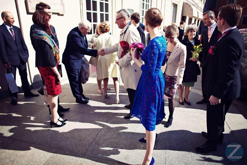 Monika-Wilhelm-slub-Warszawa-A-05.04-15.01.25-IMG_0179-I