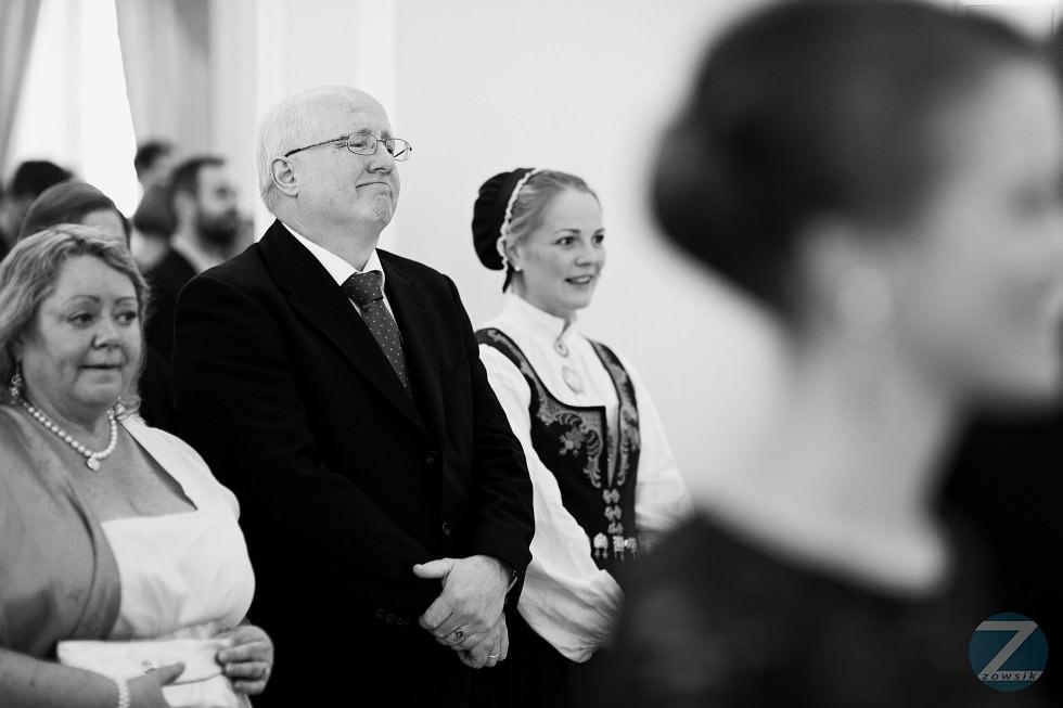Monika-Wilhelm-slub-Warszawa-A-05.04-15.24.48-IMG_0309-I