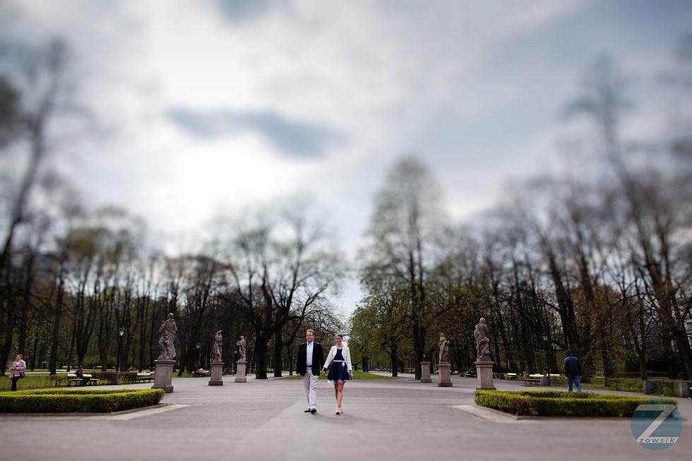 Monika-Wilhelm-slub-Warszawa-D-07.04-15.47.33-IMG_3054-I