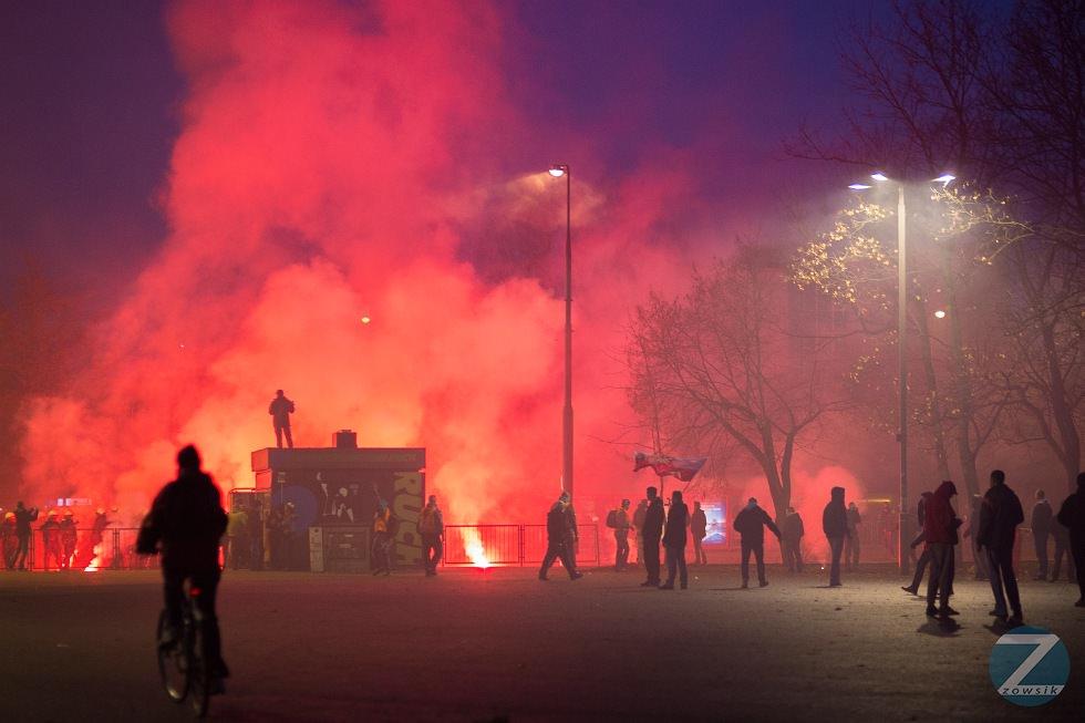 11-listopada-2014-Warszawa-Marsz-Niepodleglosci-IMG_9444