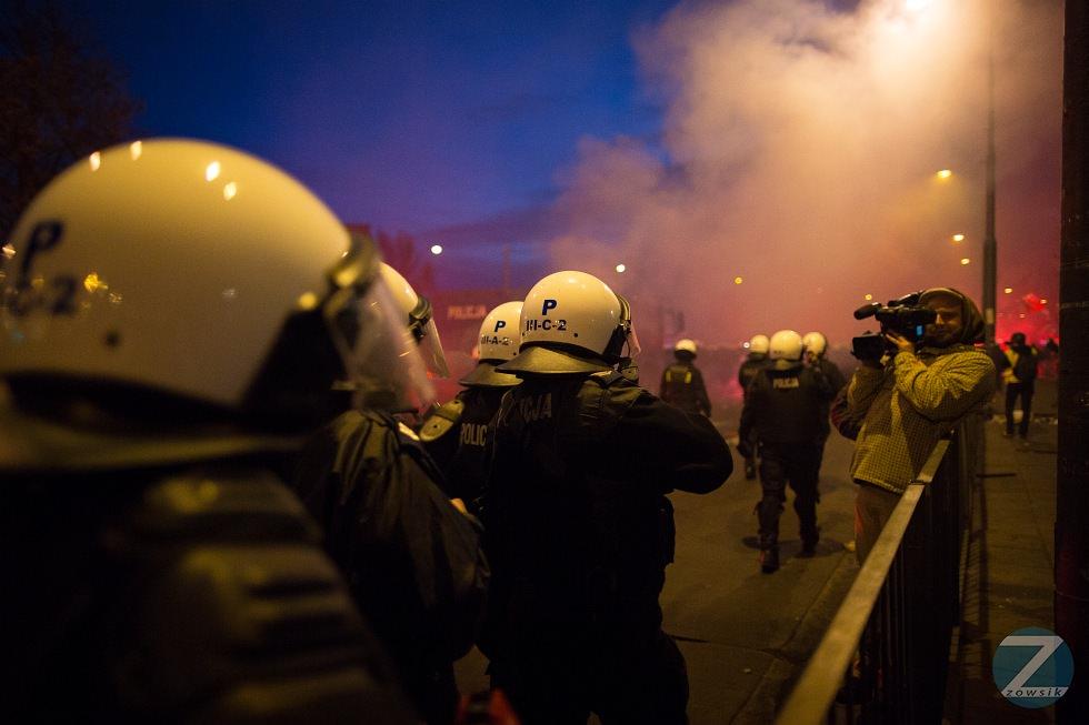 11-listopada-2014-Warszawa-Marsz-Niepodleglosci-IMG_9450