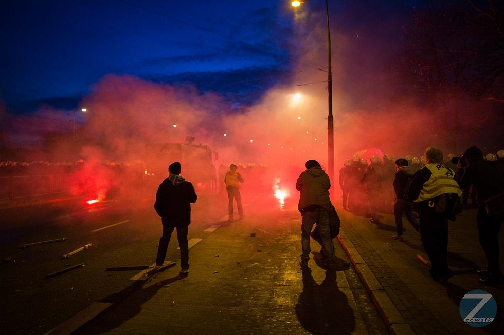 11-listopada-2014-Warszawa-Marsz-Niepodleglosci-IMG_9460