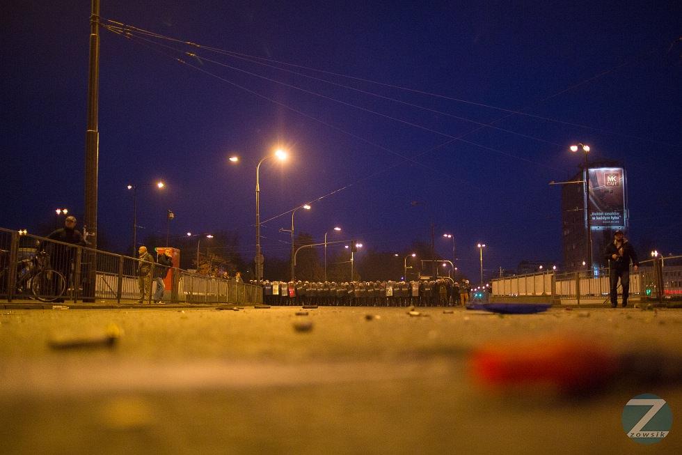 11-listopada-2014-Warszawa-Marsz-Niepodleglosci-IMG_9463