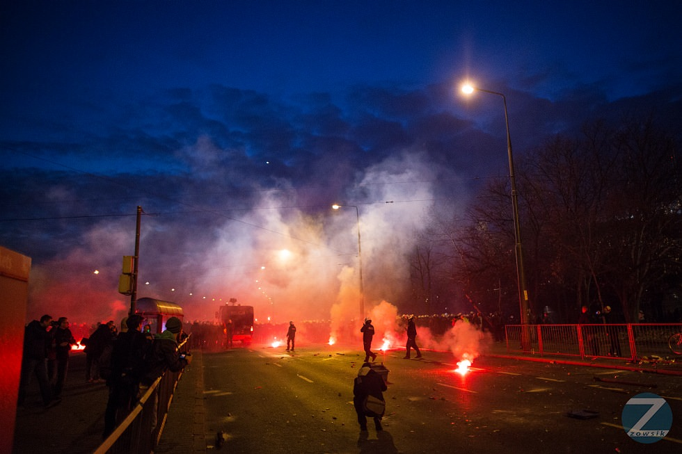 11-listopada-2014-Warszawa-Marsz-Niepodleglosci-IMG_9472