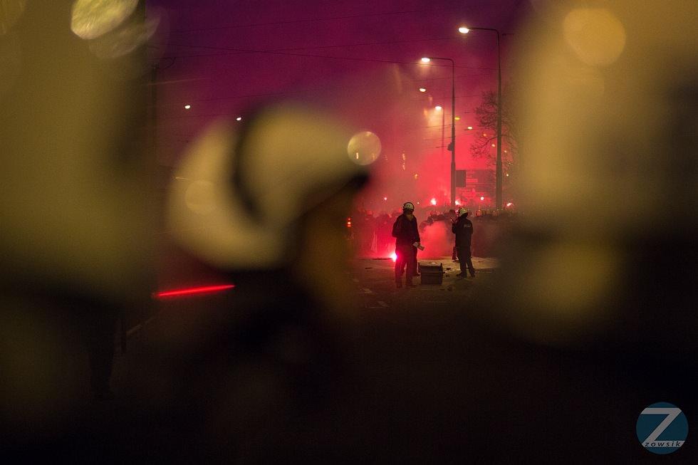 11-listopada-2014-Warszawa-Marsz-Niepodleglosci-IMG_9476