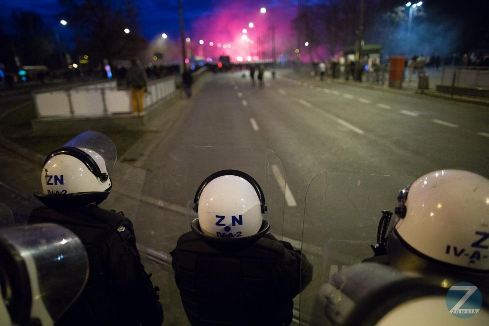11-listopada-2014-Warszawa-Marsz-Niepodleglosci-IMG_9480