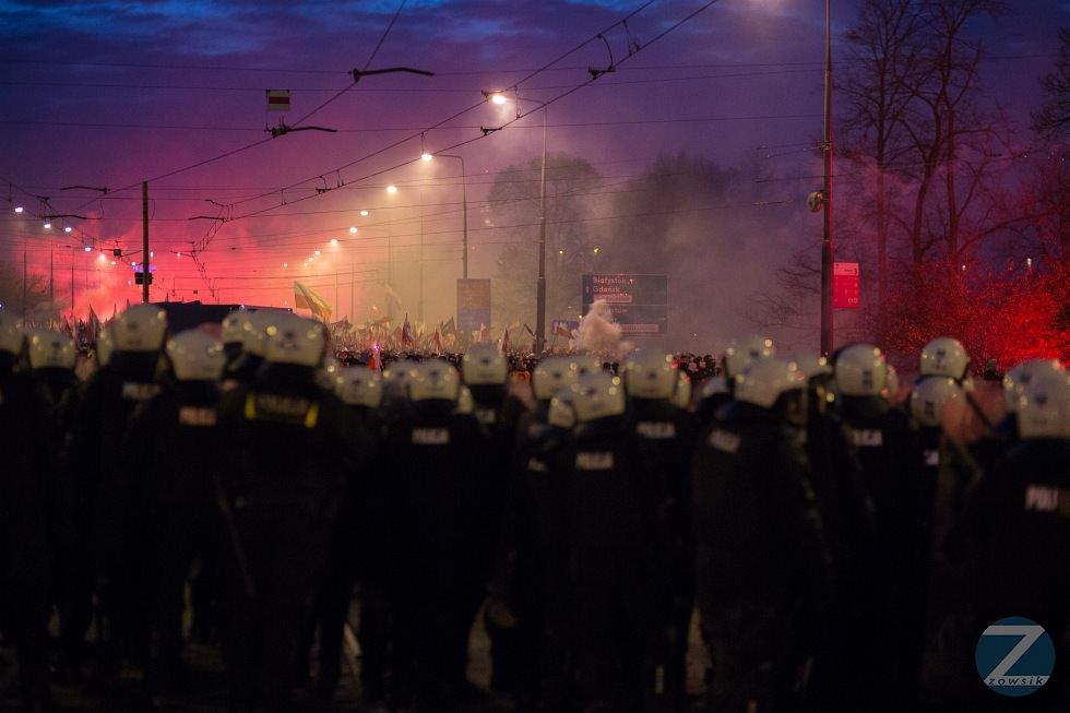 11-listopada-2014-Warszawa-Marsz-Niepodleglosci-IMG_9493