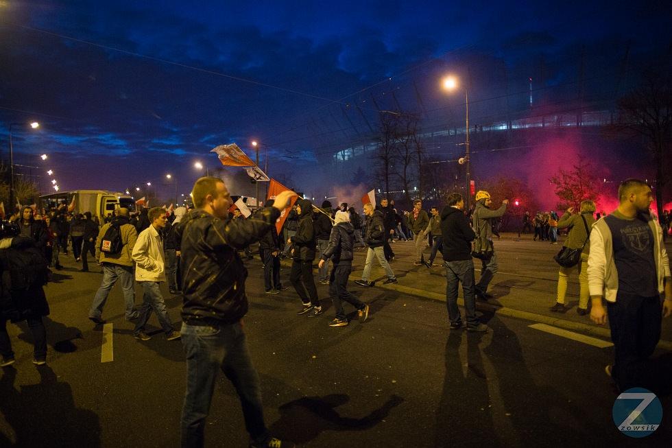 11-listopada-2014-Warszawa-Marsz-Niepodleglosci-IMG_9511