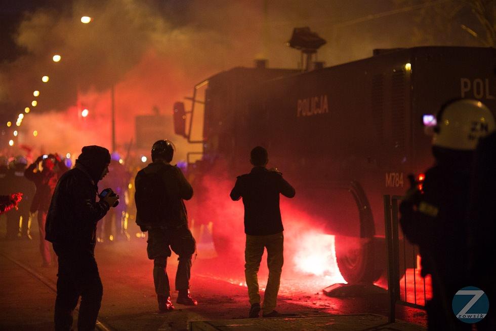 11-listopada-2014-Warszawa-Marsz-Niepodleglosci-IMG_9524