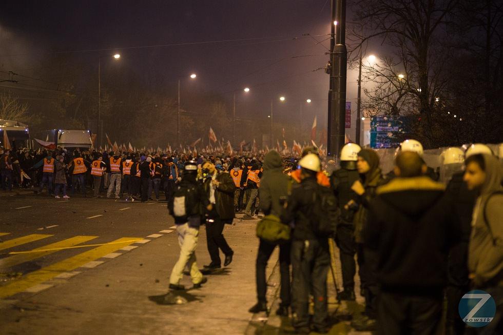 11-listopada-2014-Warszawa-Marsz-Niepodleglosci-IMG_9527