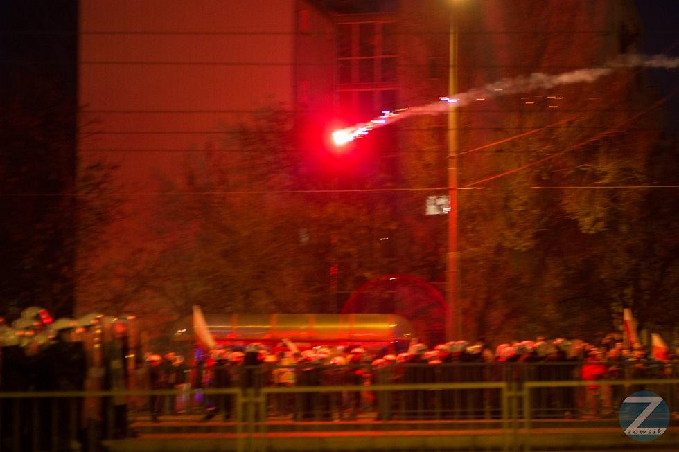 11-listopada-2014-Warszawa-Marsz-Niepodleglosci-IMG_9532
