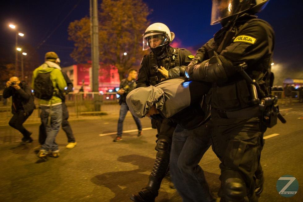 11-listopada-2014-Warszawa-Marsz-Niepodleglosci-IMG_9535