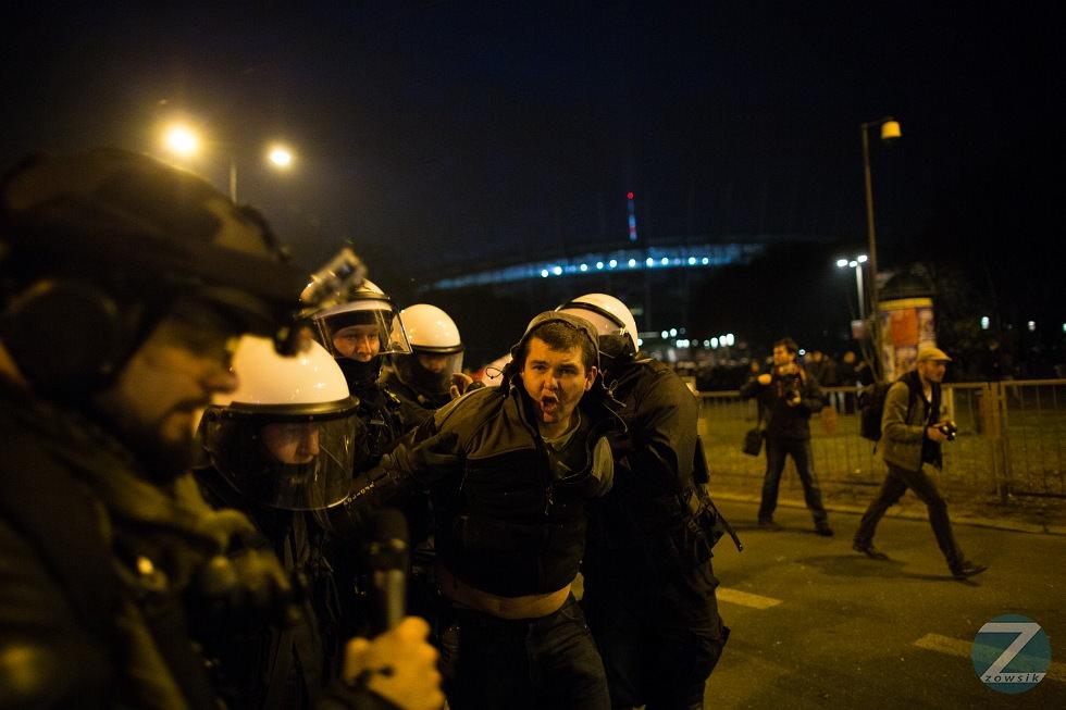 11-listopada-2014-Warszawa-Marsz-Niepodleglosci-IMG_9541
