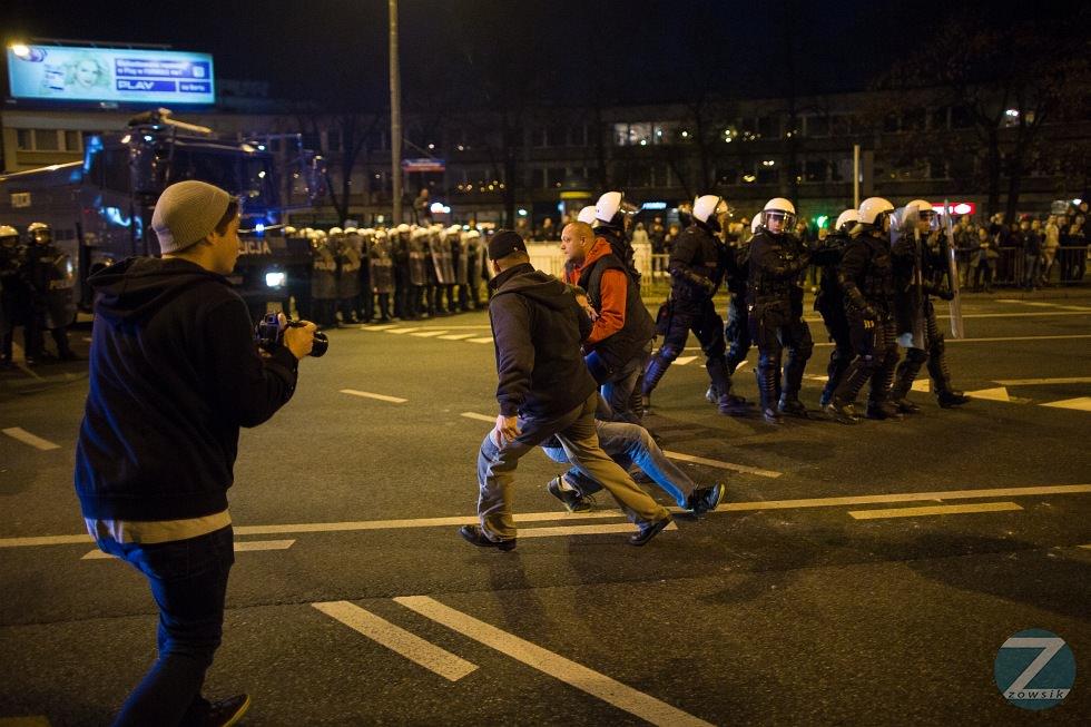 11-listopada-2014-Warszawa-Marsz-Niepodleglosci-IMG_9547