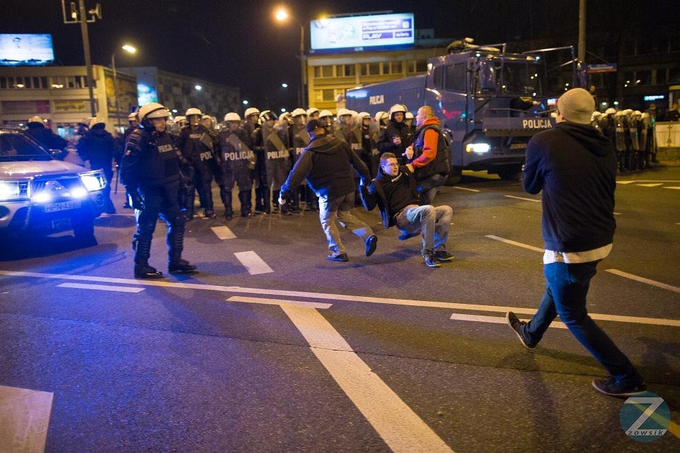11-listopada-2014-Warszawa-Marsz-Niepodleglosci-IMG_9550