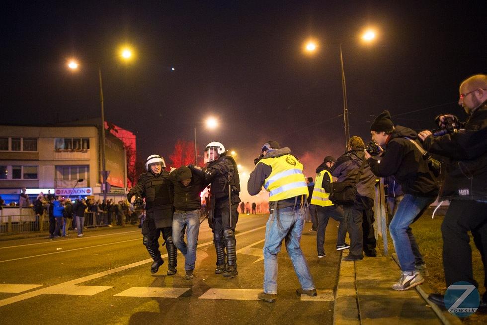 11-listopada-2014-Warszawa-Marsz-Niepodleglosci-IMG_9554