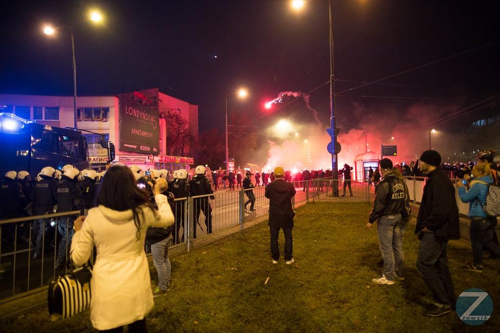 11-listopada-2014-Warszawa-Marsz-Niepodleglosci-IMG_9558