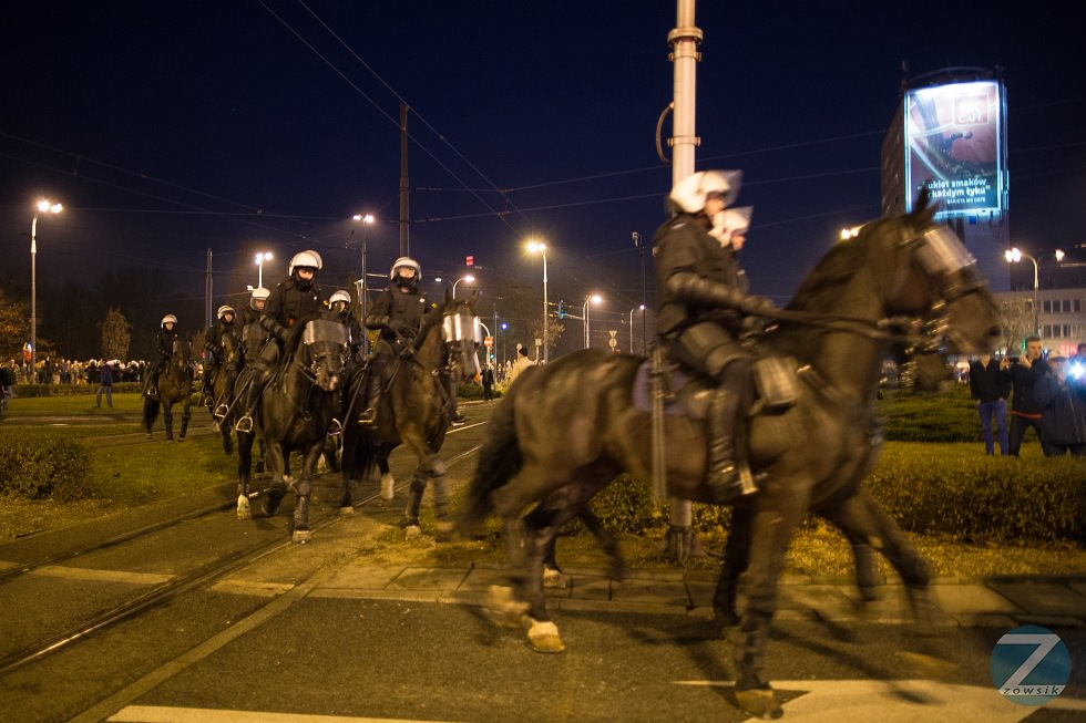 11-listopada-2014-Warszawa-Marsz-Niepodleglosci-IMG_9563