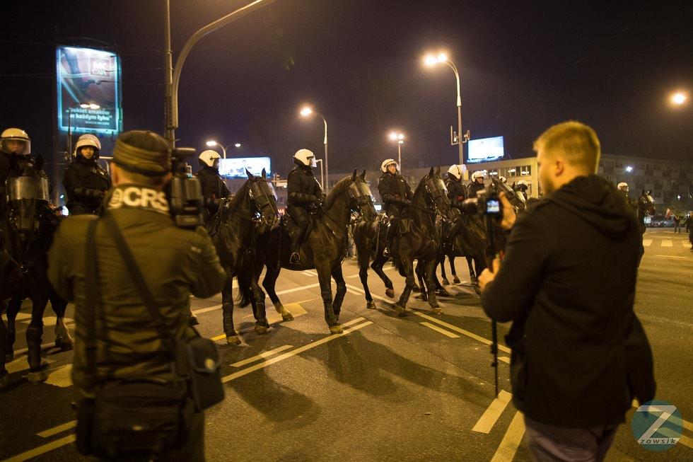 11-listopada-2014-Warszawa-Marsz-Niepodleglosci-IMG_9568