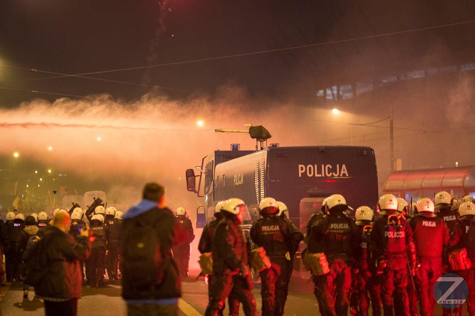 11-listopada-2014-Warszawa-Marsz-Niepodleglosci-IMG_9573