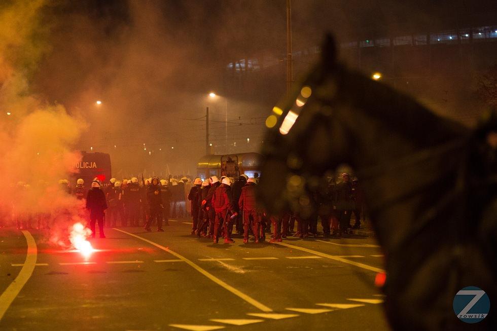 11-listopada-2014-Warszawa-Marsz-Niepodleglosci-IMG_9581