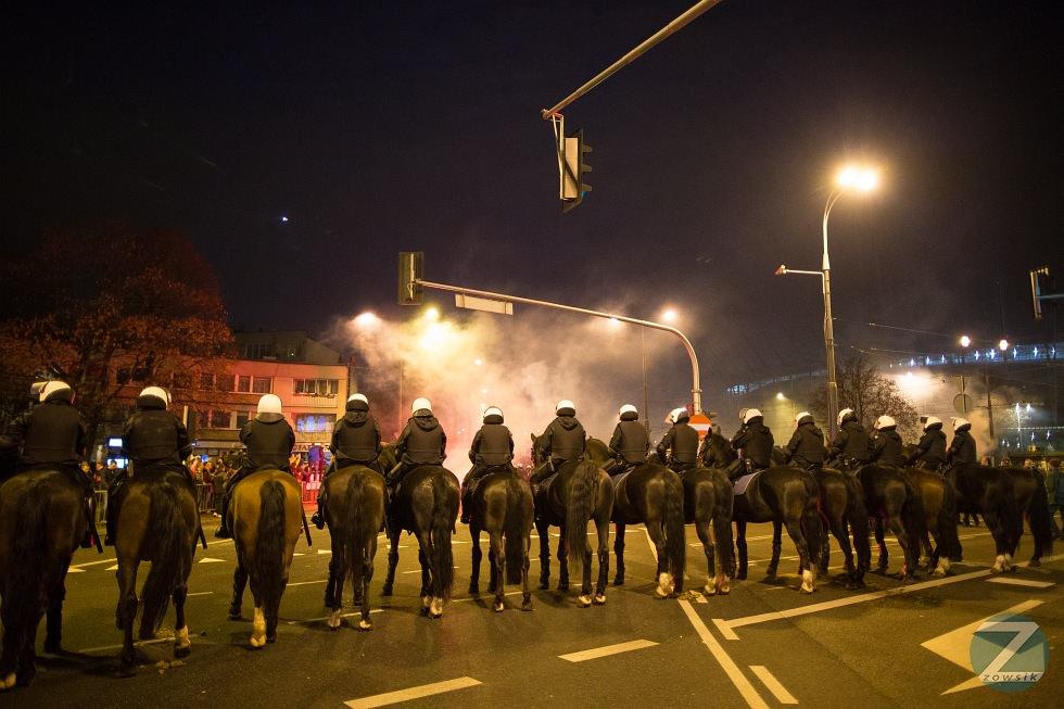 11-listopada-2014-Warszawa-Marsz-Niepodleglosci-IMG_9585