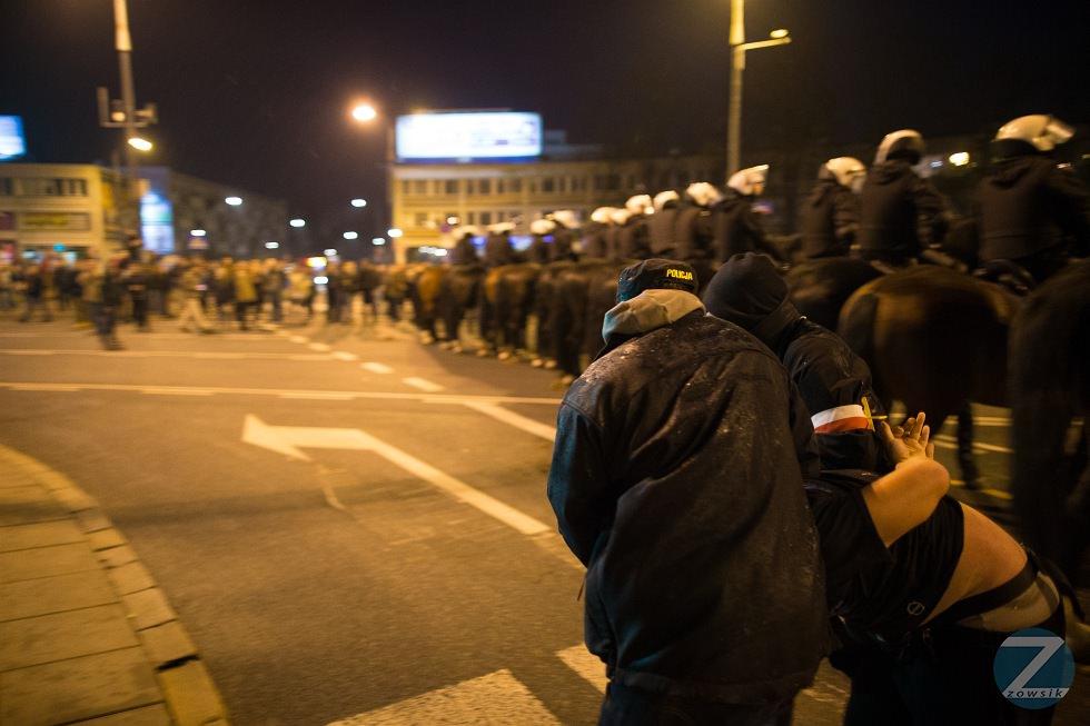 11-listopada-2014-Warszawa-Marsz-Niepodleglosci-IMG_9589