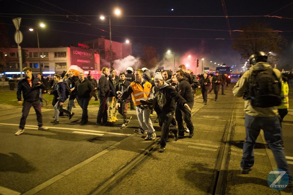 11-listopada-2014-Warszawa-Marsz-Niepodleglosci-IMG_9593