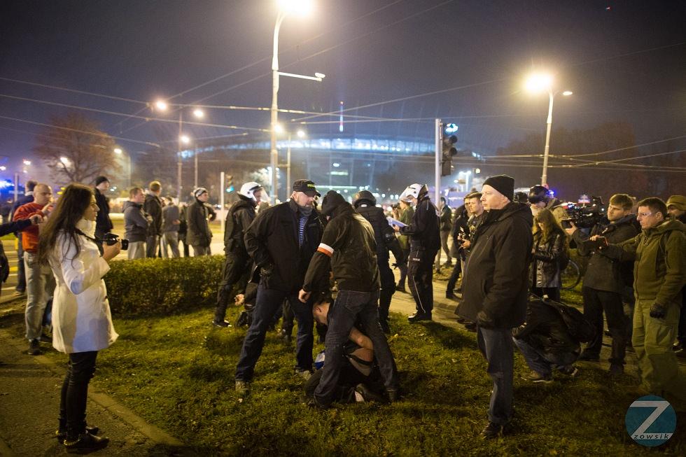 11-listopada-2014-Warszawa-Marsz-Niepodleglosci-IMG_9596