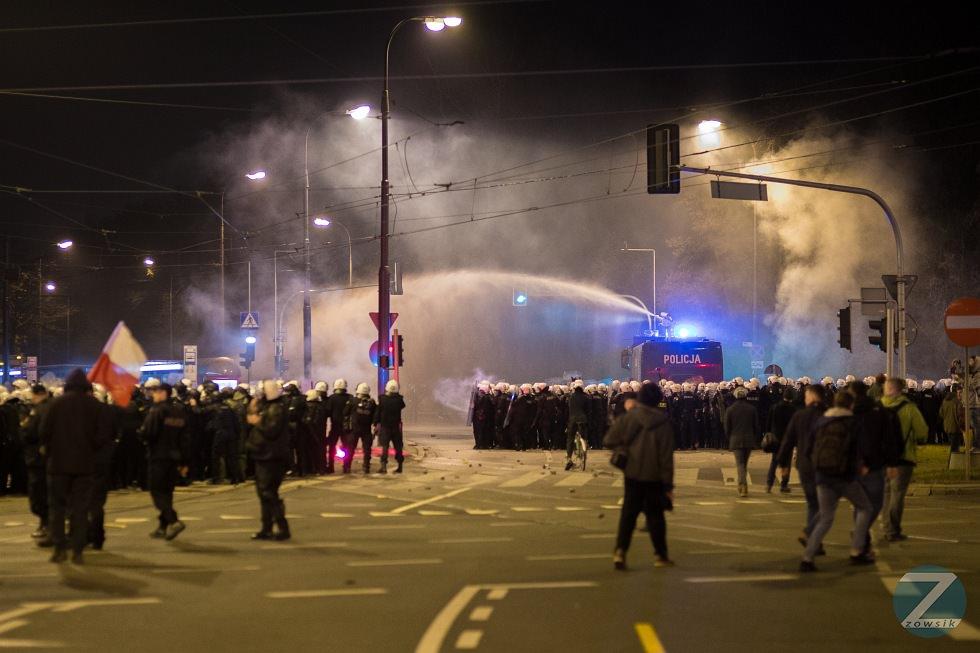 11-listopada-2014-Warszawa-Marsz-Niepodleglosci-IMG_9613