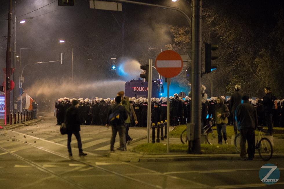 11-listopada-2014-Warszawa-Marsz-Niepodleglosci-IMG_9619