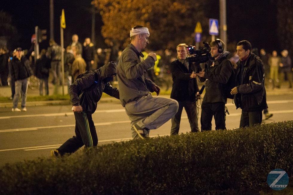 11-listopada-2014-Warszawa-Marsz-Niepodleglosci-IMG_9623