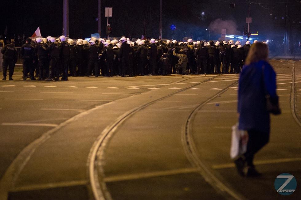 11-listopada-2014-Warszawa-Marsz-Niepodleglosci-IMG_9625