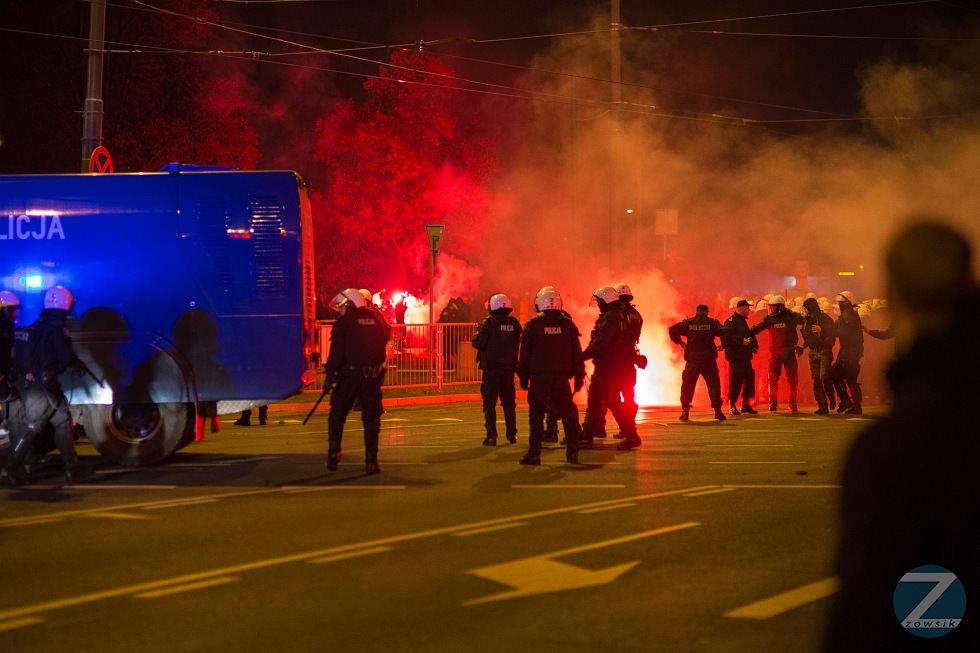 11-listopada-2014-Warszawa-Marsz-Niepodleglosci-IMG_9635