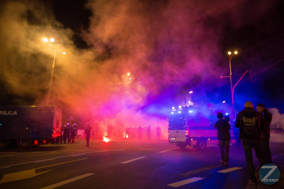 11-listopada-2014-Warszawa-Marsz-Niepodleglosci-IMG_9643