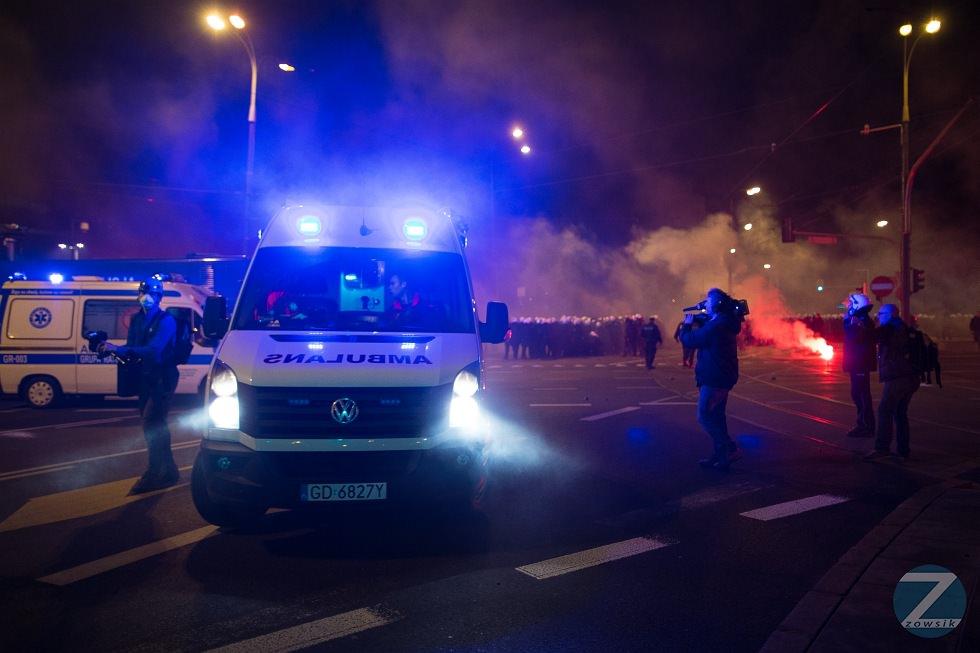 11-listopada-2014-Warszawa-Marsz-Niepodleglosci-IMG_9650
