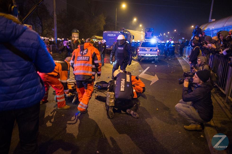 11-listopada-2014-Warszawa-Marsz-Niepodleglosci-IMG_9663