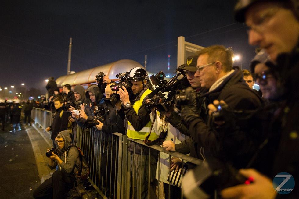 11-listopada-2014-Warszawa-Marsz-Niepodleglosci-IMG_9664