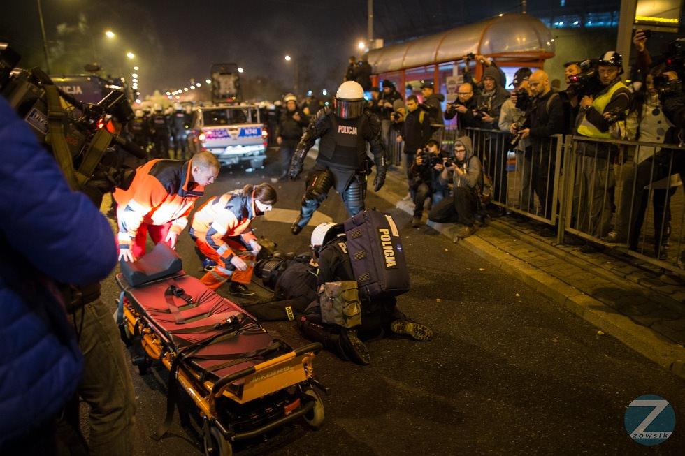 11-listopada-2014-Warszawa-Marsz-Niepodleglosci-IMG_9668