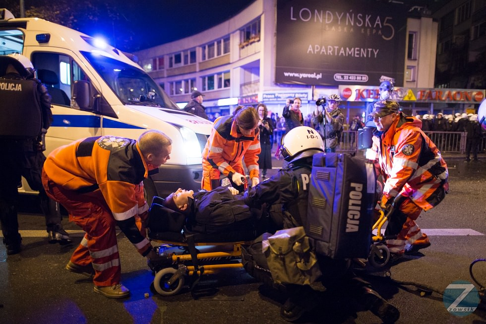 11-listopada-2014-Warszawa-Marsz-Niepodleglosci-IMG_9680