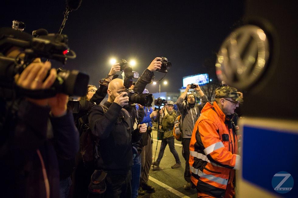 11-listopada-2014-Warszawa-Marsz-Niepodleglosci-IMG_9690