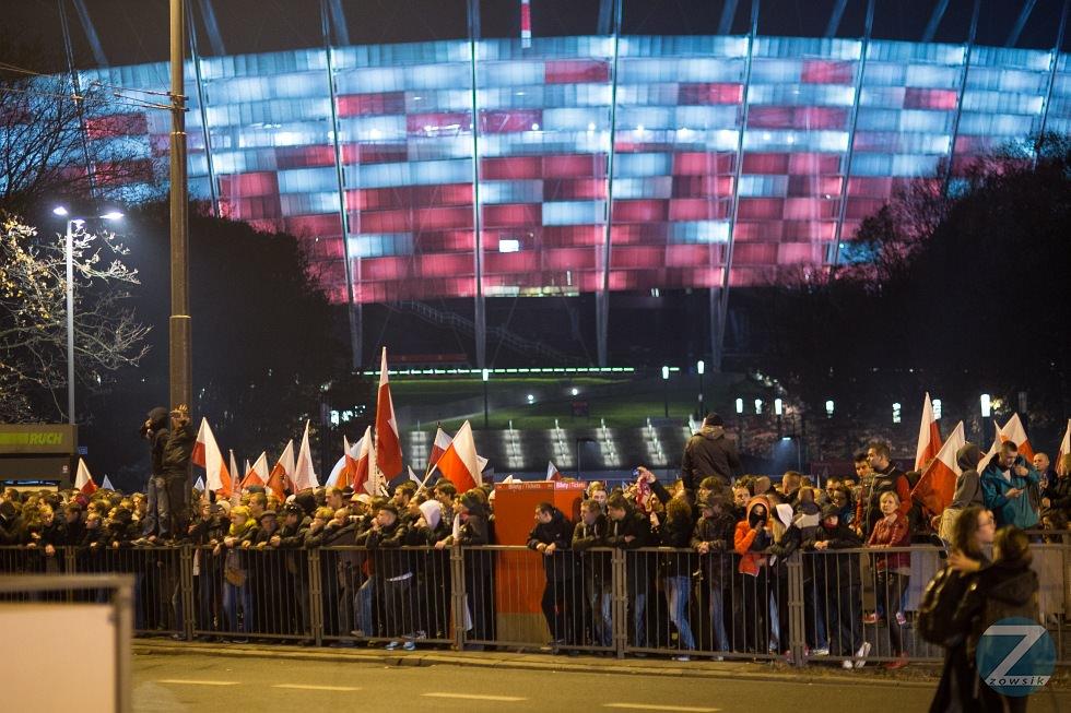 11-listopada-2014-Warszawa-Marsz-Niepodleglosci-IMG_9694